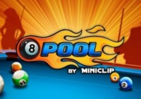8-ball-pool-cheat-engine-hack