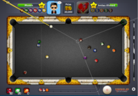 8-ball-pool-long-line-hack