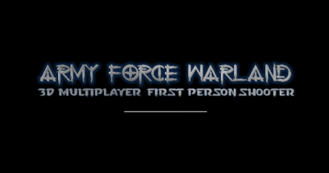 army-force-warland-hack