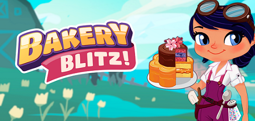 bakery-blitz-cheat-engine-hack