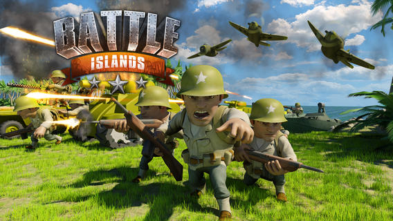 battle-islands-hack