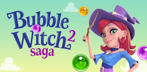 bubble-witch-2-saga-hack
