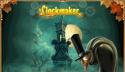 clockmaker-cheat-engine-hack