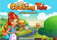 cooking-tale-cheat-engine-hack