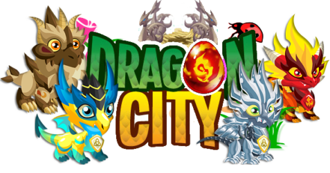 dragon-city-hack
