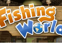 fishing-world-cheat-hack