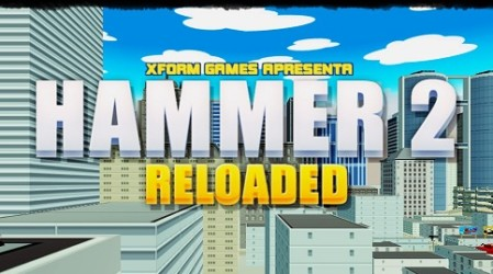 hammer-2-reloaded-cheat-engine-hack
