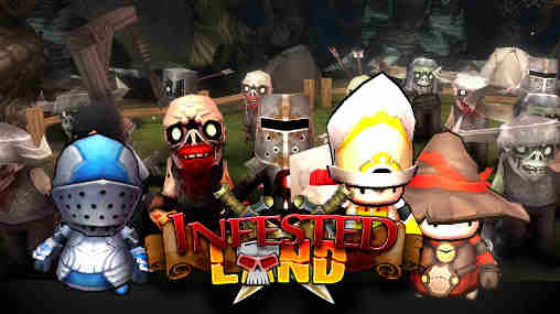 infested-land-cheat-engine