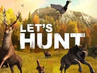 lets-hunt-hack