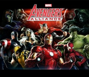 marvel_avengers_alliance_cheat-engine-hack