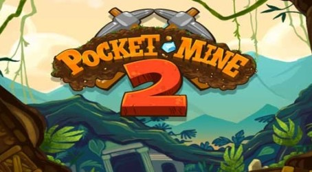 pocket-mine-2-cheat