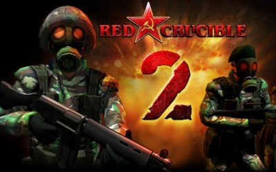 red-crucible-2-hack-cheats-tool