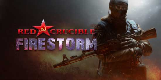 cheats - [Release]Red Crucible Firestorm Cheats Mega Hack  Red-Crucible-Firestorm-Mega-Hack