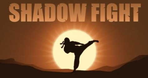 shadow fight cheats high damage disable enemy hack by cheat engine