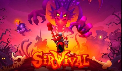 sirvival-cheat-engine-hack