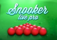 snooker-live-pro-cheat-engine-hack