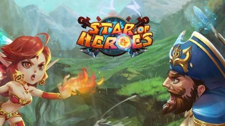 star_of_heroes_cheat_engine_hack