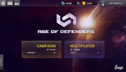 age-of-defenders-cheat-engine-hack