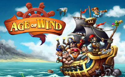 age-of-wind-3-cheat-engine-hack