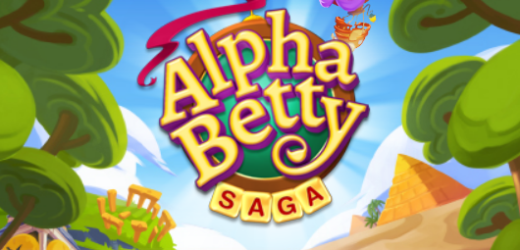 alpha-betty-saga-cheat-engine-hack