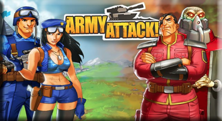 army-attack-cheat-engine-hack