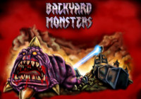 Backyard Monsters Instant Resources and Building Upgrades Hack by