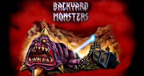 Backyard Monster Hack backyard monsters instant resources and building upgrades hack