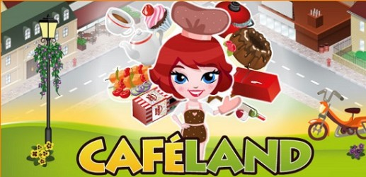 cafeland-cheat-engine-hack