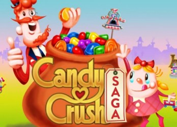 candy-crush-saga-cheat-engine-hack
