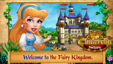 cinderella-story-cheat-engine-hack