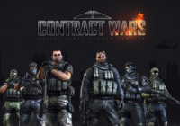 contract-wars-cheat-engine-hack