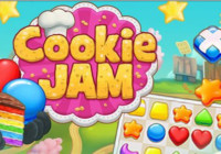 cookie-jam-cheat-engine-hack