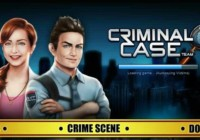 criminal-case-cheat-engine-hack