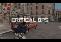 critical-ops-cheat-engine-hack