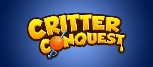 critter-conquest-cheat-engine-hack