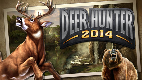 deer-hunter-2014-hack