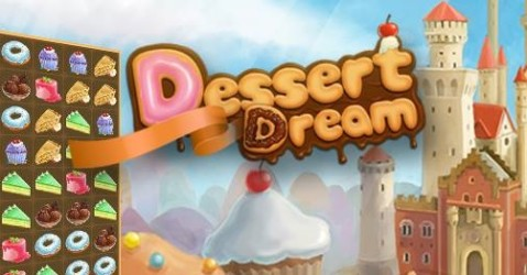 dessert-dream-cheat-engine-hack