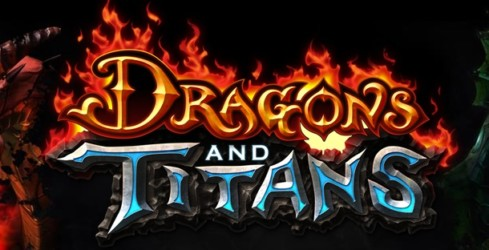 dragons-of-titans-cheat-engine-hack