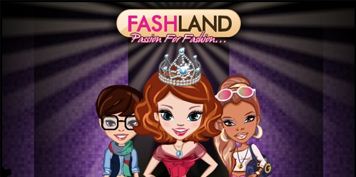 fashland-cheat-engine-hack