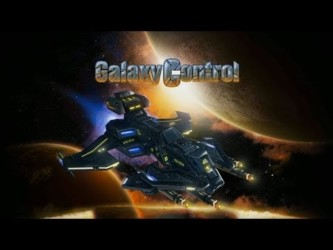 galaxy-control-cheat-engine-hack