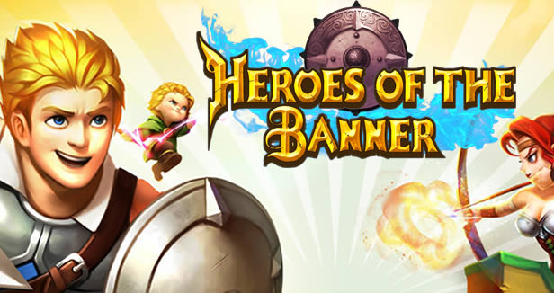 heroes-of-the-banner-cheat-engine-hack