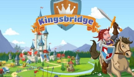 kingsbridge-cheat-engine-hack