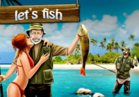 let-s-fish-cheat-engine-hack
