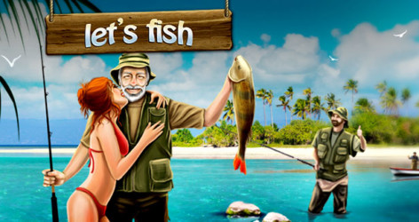 Fish farm 3 hack, cheats, tips & guide real gamers.