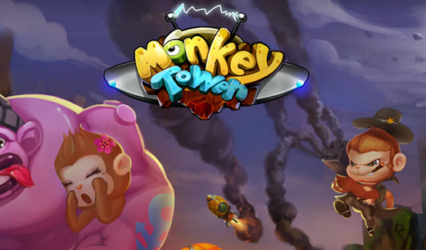 monkey-tower-cheat-engine-hack