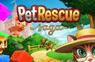 pet-rescue-saga-cheat-engine-hack