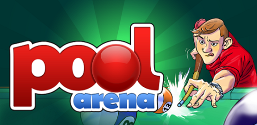 pool-arena-cheat-engine-hack