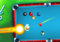 pool-live-pro-cheat-engine-hack