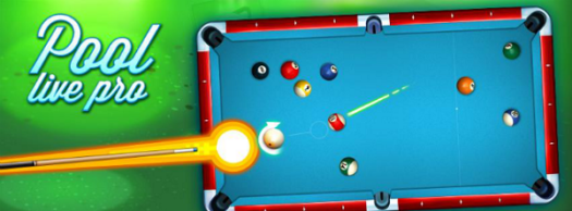 Updated] Pool Live Pro Cheat Long Line or Target Line Hack By Cheat