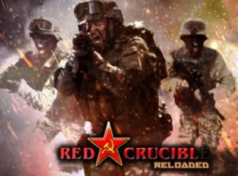 red-crucible-reloaded-hack